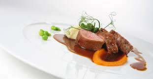 cuisine a la carte a la carte menu coda restaurant