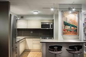 Kitchen Design Chicago Molson Arch Chicago Kitchen Renovation