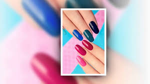 joyful nails in west hollywood ca 90046 1125 youtube