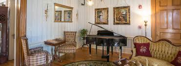 Design Home Interiors Wallingford The Wallingford Victorian Inn Grand Victorian B U0026b In Wallingford Ct