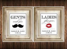 Decorative Signs For Home Decorative Bathroom Signs Home U2022 Bathroom Decor