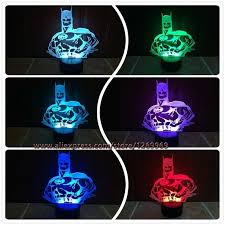 colorful lights for bedroom colorful lights for bedroom it guide me