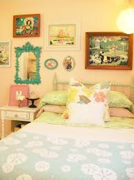 bedroom in old paint by number hues bedrooms pinterest