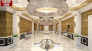 reception halls in nj regal banquet
