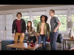 quest commercial actress pizza hut commercial 2017 delivery tracker youtube