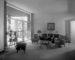 monochrome interior design interior trends these were the trendiest interiors the year you