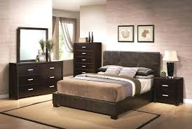 Childrens Bedroom Furniture Canada Ikea Bedroom Sets Best Bedroom Sets Ideas On Bed Sets Bedroom Sets