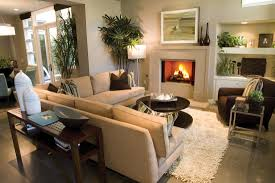 fireplace store san diego home decorating interior design bath
