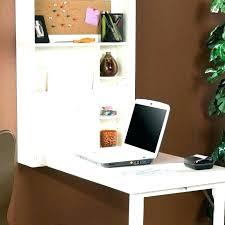bureau rabattable mural bureau rabattable ikea bureau bureau escamotable mural ikea