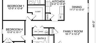 4 Bedroom Cabin Floor Plans Best 4 Bedroom Cabin Plans Gallery Home Design Ideas