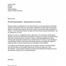 sample student cover letter what is cover letter sample 13 cover