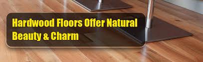 wood flooring tucson hardwood installation tucson tucson