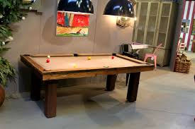 Antique Brunswick Pool Tables by Accessories Remarkable Dorset Custom Furniture Woodworkers Photo