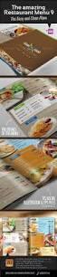 452 best menu u0027s images on pinterest food menu template menu