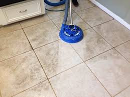 clean tile floor houses flooring picture ideas blogule