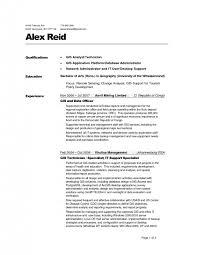 Gis Specialist Resume Samples Resume Samples Database Gis Gis by Gis Technician Resume Gis Technician Resume Samples Visualcv