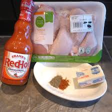 Broil Chicken Legs by Easy Broiled Chicken Dig In With Dana