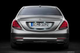 future mercedes s class future cars envisioning cadillac u0027s upcoming mercedes s class