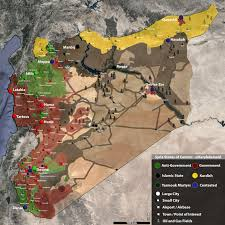 Donald Trump Plan For Isis by Donald Trump U0027s Isis Plan Business Insider