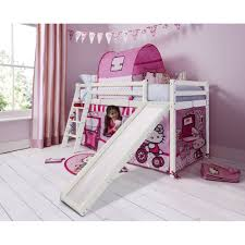 bedroom appealing charming hello kitty room decorating ideas