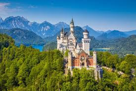 65 interesting facts about germany factretriever