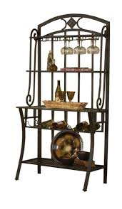 Folding Bakers Rack 136 Best Cast Iron Display Ideas Images On Pinterest Display