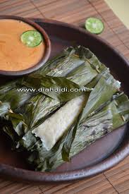 cara membuat otak otak pindang 23 best pempek otak otak images on pinterest indonesian cuisine