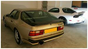 porsche 944 top gear got boost nissan s15 porsche 944 turbo jaguar f type s