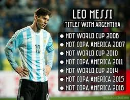 Messi Memes - lionel messi titles with argentina soccer memes goal91