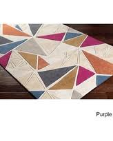 surprise 20 off hand tufted barton contemporary abstract area