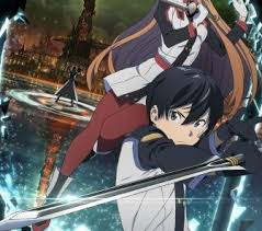 anime action romance romance action anime