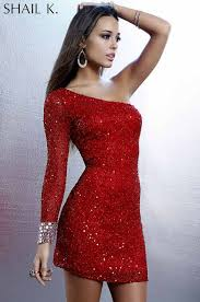 new years dresses 40 prettiest new year s 2014 dresses all for fashion design