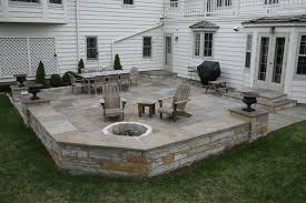 Patio Design Ideas Backyard Patio Designs 25 Great Patio Ideas For Your