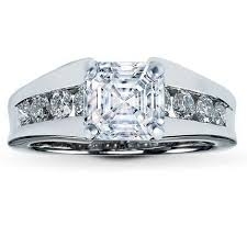 jareds wedding rings 140 best engagement rings images on antique engagement