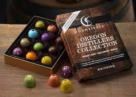 thanksgiving chocolates drink your chocolates this valentine u0027s day