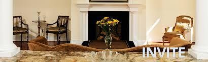 home interior remodeling home interior remodeling in springfield va granitech inc