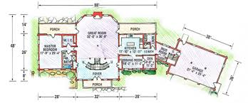 Luxury Log Cabin Floor Plans Floor Plans Applewood Log Homes