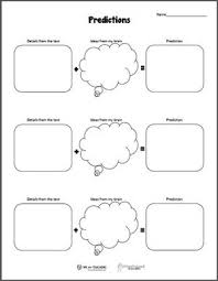 free printable predictions and inferences weareteachers