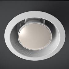 panasonic recessed light fan splendid design ideas recessed light exhaust fan interesting