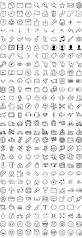 best 25 office graphics ideas best 25 vector graphics ideas on pinterest vector vector