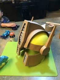 homemade transforming optimus prime costume kidscostumes