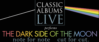 classic albums pink floyd the dark side of the moon 2003 full movie bergen pac presents classic albums live presents pink floyd s