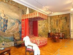 chambre d hote sully sur loire la chambre de psyché sully sur loire photo de château de sully