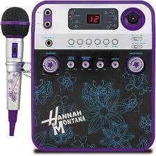 100 u2022 singing tips karaoke machine reviews