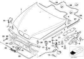 bmw parts schematics bmw f650cs parts schematic u2022 sewacar co