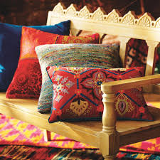 Online Home Decor Shopping Sites India by The Best Online Home Decor Stores To Shop Popsugar Home