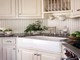 Kitchen Design Country Style Country Style Kitchen Designscontemporary Ideas Of Kitchen Design