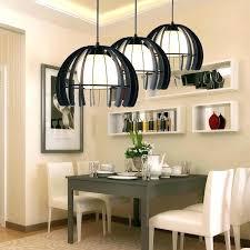 luminaire pour cuisine moderne luminaire pour cuisine design luminaire spot cuisine great spot