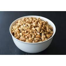 glucose cuisine the effect of cashews on blood glucose healthfully