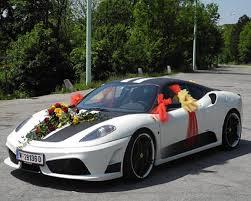 location de voiture pour mariage amer loc mariage